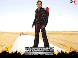 dhoom6